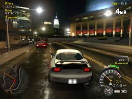 syndicate car street racing syndicate screenshots u2022 windows u2022 the iso zone