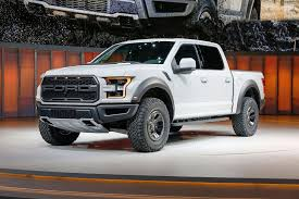 2018 ford f150 work truck years 09 carspotshow com