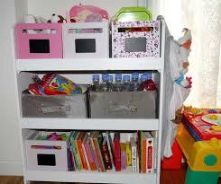 rangement jouet chambre rangement jouet chambre simple large size of meilleur mobilier et