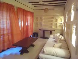 park 1 villa u0027s malindi kenya booking com