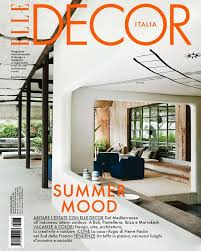 Dal Decor 14 Best Revistas Inspiración Images On Pinterest Elle Decor