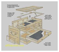 Woodworking Plans For Dressers Free by Dresser Beautiful Steamer Trunk Dresser Steamer Trunk Dresser