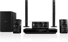 d home theater system top home theater system 10 best home theater systems home