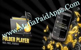 paid apk for free ez folder player v1 1 57 paid apk ad free try the free