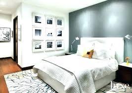 master bedroom paint ideas paint bedroom gray bellybump co