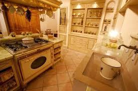 cuisine d autrefois cuisine la provençale cuisines d autrefois