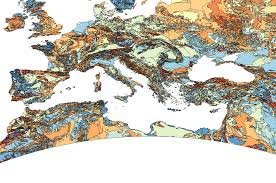 Map Of Mediterranean Europe by Welcome To The Personal Page Of Thomas Arsouze