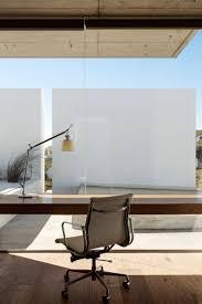 96 best modern home office images on pinterest workshop