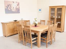 8 Seat Dining Room Table Tica Copenhagen Shoe U0026 Boot Tray Dot 48 X 38 Cm Hus U0026 Hem