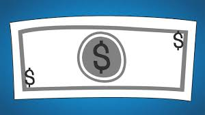 offshore health benefits tips long vs short term medical plans