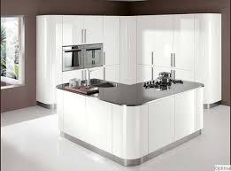 meuble cuisine arrondi taciv meuble cuisine arrondi20170520194129 exemples de cuisine