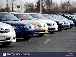 toyota dealership lawton ok used 100 toyota vehicles toyota dealership lawton ok used cars