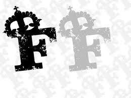 new graffiti letters graffiti alphabet letters f