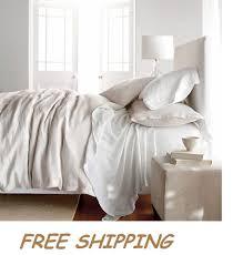 bedroom ikea linen bedding porcelain tile picture frames desk