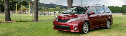 where is toyota made where is the toyota camry made