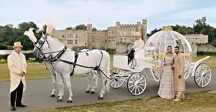 bianchi carrozze auto per matrimoni un matrimonio green e chic con la carrozza