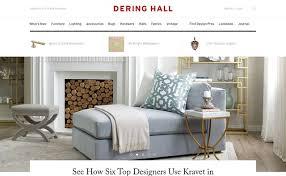 Interior Design Hall Room Photos Interior Design Websites U2014 Siteinspire