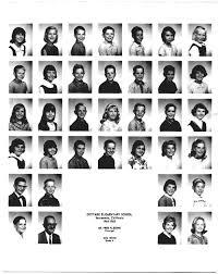 dickinson high school yearbook encina high school 1973 cottage photos