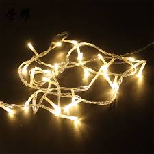 buy led lights warm white light white light