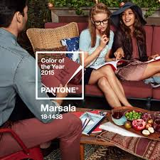2015 pantone color of the year marsala iwork3 alex chong