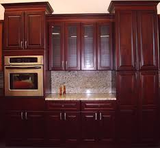 Where To Buy Kitchen Cabinet Hardware Tips And Tricks In Choosing Kitchen Cabinet Hardware To Match
