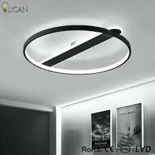 luminaire plafond chambre luminaire plafond chambre lustre de plafond moderne moderne led
