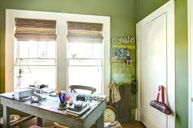Curtains For Office Cubicles Curtains For Office Cubicles Inspiring Curtains For Office