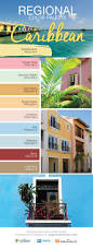 best 25 caribbean decor ideas on pinterest tropical style
