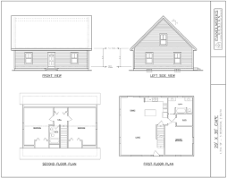 Structural Insulated Panels House Plans | structural insulated panel sip home design
