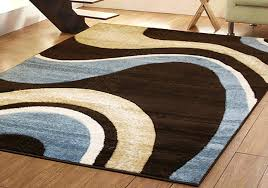 Modern Area Rugs Canada Modern Area Rugs 10x14 Decorating Braided Fascinating Rug Ideas