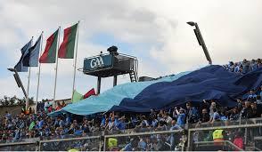 Flag Of Dublin Ireland Dubs Fans Call For Gaa Hq Boycott After Flag Is Banned