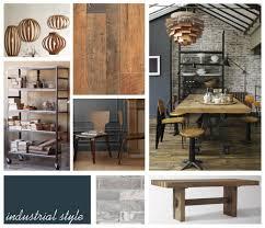 Interior Design Material Board by Material Selection Boards Bravi