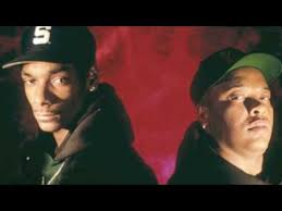 deep cover download dr dre ft snoop dogg deep cover instrumentals youtube