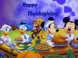free animated thanksgiving cards free animated thanksgiving desktop wallpaper wallpapersafari