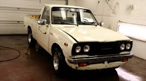 classic toyota truck 1978 toyota hilux pickup update future 010 youtube