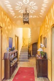 chambre avec vue paroles la maison de maître vigneronne chambres d hôtes grand guilhem