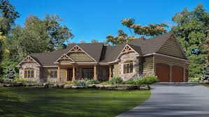 don gardner butler ridge killarney by beaver homes and cottages 2526 2752 sq feet floor
