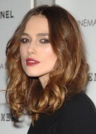 curly lob hairstyle long bob hairstyle ideas page 2 haircuts and hairstyles for