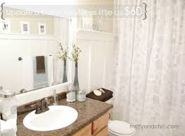 small bathroom makeovers before and after photos small bathroom