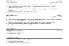 resume beautiful make your resume free this creative resume