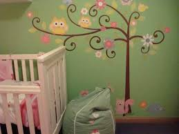 Owl Themed Bedroom Lexi U0027s Owl Themed Room Inspiration For Kids Bedroom Decor At