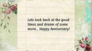 wedding quotes husband to anniversary wishes quotes