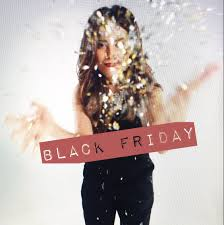 best black friday deals and cyber monday sazan