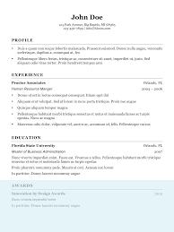 film resume examples doc 630815 recent college graduate resume samples college recent college graduate resume examples order education section recent college graduate resume samples