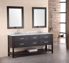 Restoration Hardware Bathroom Vanity by The 25 Best Restoration Hardware Bathroom Ideas On Pinterest