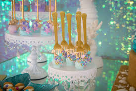 mermaid party ideas kara s party ideas mermaid cove birthday party kara s party ideas