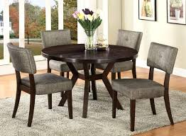 dining table extendable dining tables for small spaces sydney