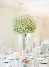 Baby S Breath Bouquets The 25 Best Babies Breath Wedding Ideas On Pinterest Baby U0027s