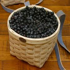 fruit and vegetable baskets peterboro your own fruit vegetable basket regular