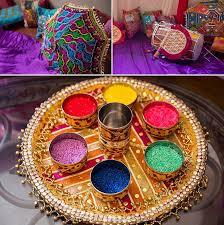 Indian Engagement Decoration Ideas Home Best 25 Sikh Wedding Decor Ideas On Pinterest Punjabi Wedding